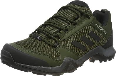 adidas Terrex Ax3, Zapatillas de Trail Running Hombre, 50.7 EU: Amazon.es: Zapatos y complementos