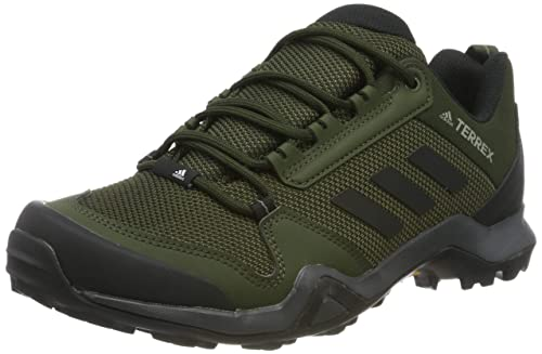 Adidas Ax3Zapatillas Running Para Trail Terrex De HombreAmazon O0Pknw