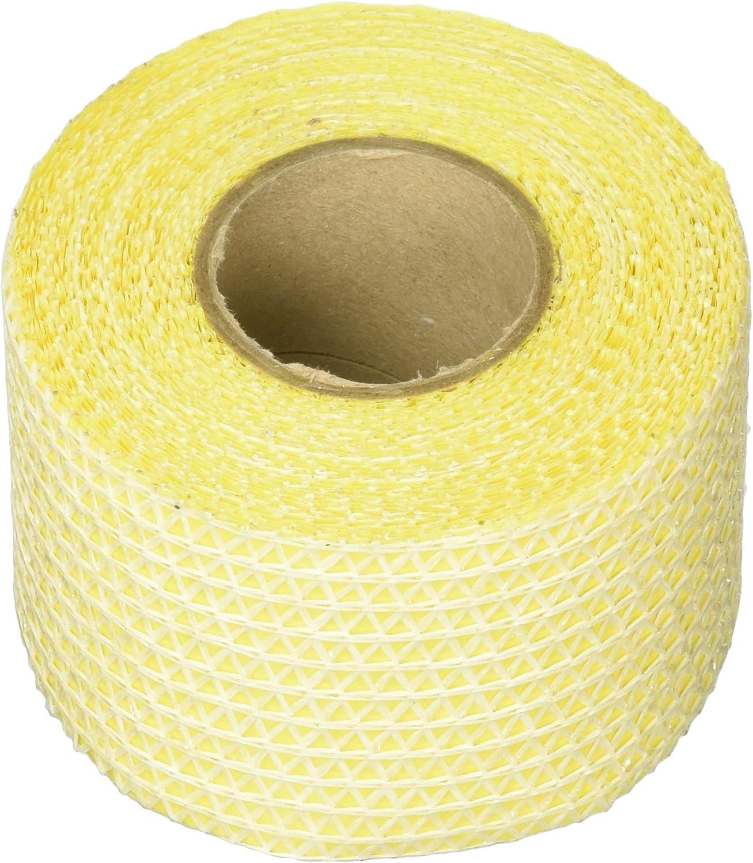 Optimum Technologies Rug Gripper Nonslip Rug Tape: Furniture & Decor