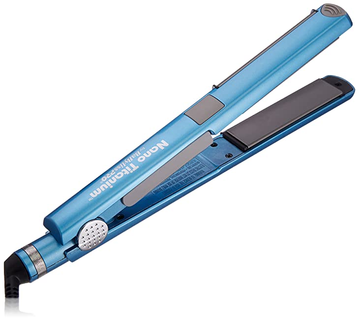 BaBylissPRO Nano Titanium U Styler Reviews