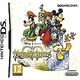 Kingdom Hearts: Recoded (Nintendo DS) [Edizione: Regno Unito]