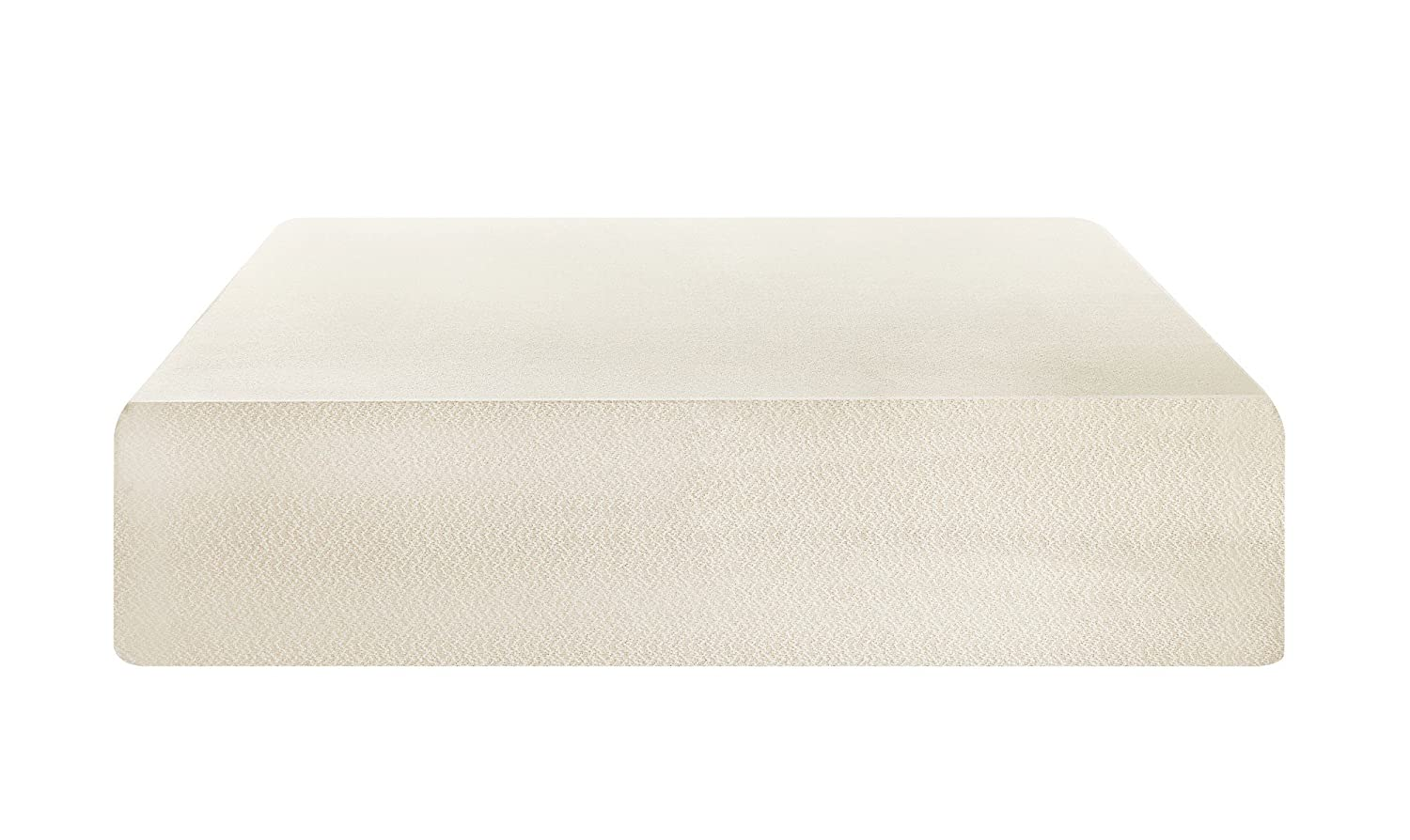 best-mattress-for-side-sleepers-9