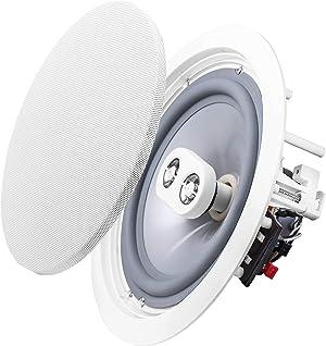 OSD Audio Weatherproof 8