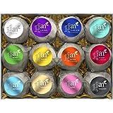 Artnaturals Bath Bombs Gift Set