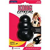 Kong Extreme Dog Toy (Large)