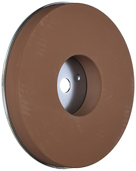 Fine Makita A 24614 Grinding Wheel 1000 Grit Caraccident5 Cool Chair Designs And Ideas Caraccident5Info
