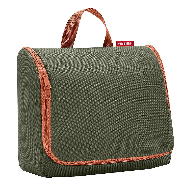 """Durable 14/"""" Snare Drum Bag Backpack Case Shoulder Strap Outside Pockets W5U3"""