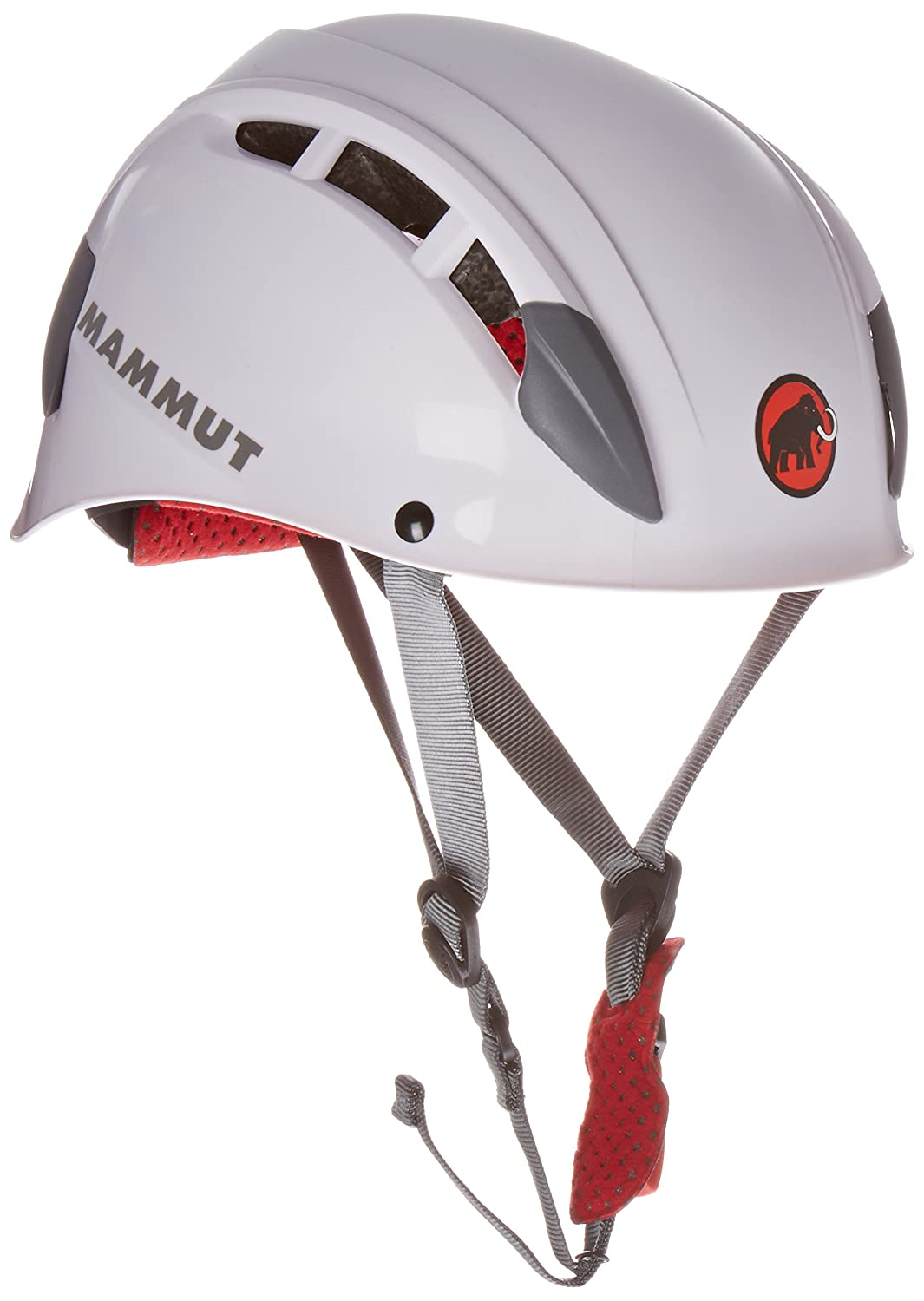 Mammut Skywalker Casco para escalada
