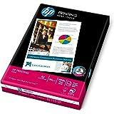 HP CHP235 Multi-Purpose HPPrintingPaper 90 g/m sq A4 500 Sheets, White
