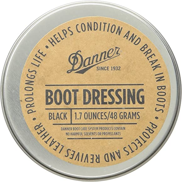 8284c1f0695 Boot Dressing 1.7 oz Shoe Care Product
