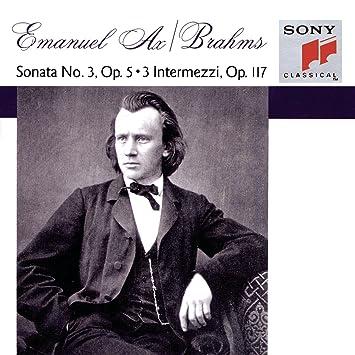 Brahms: musique pour piano - Page 4 81JcqFt-VWL._SY355_