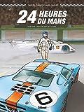 24 Heures du Mans - 1968-1969: Rien ne sert de courir.