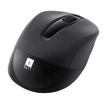 iBallFreego G100 Mouse