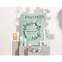 Payot Advent Calendar 2020