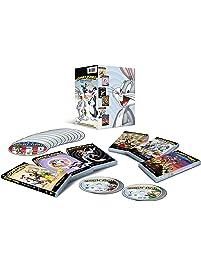 Looney Tunes Golden Collection: Volume 1-6