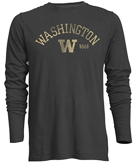 665a9763042db Image Unavailable. Image not available for. Color  Camp David Men s NCAA  Washington Huskies ...