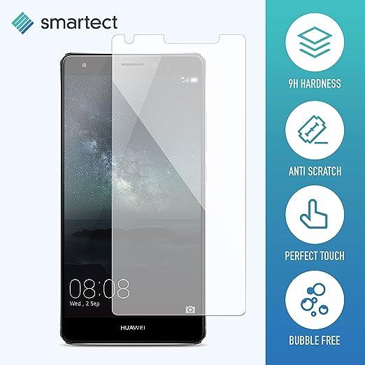 8 opinioni per Huawei Mate S Pellicola Vetro Temperato • Pellicola Protettiva in Vetro