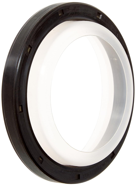 Fel-Pro BS 40712-1 Rear Main Seal Set