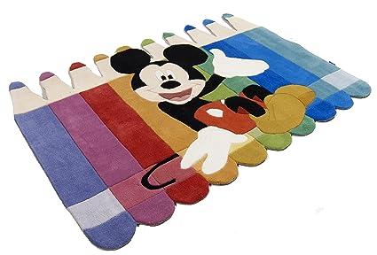 Tappeti Per Bambini Disney : Tappetino morbido per bambini con tappeto per bambini i migliori