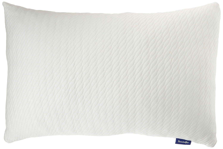 #2 Sweetnight Bamboo Pillow