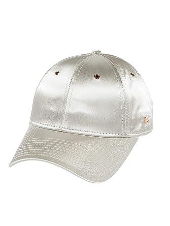 a82c9d0f44f New Era Women Caps Snapback Cap Premium 9Forty Grey - 373728 Adjustable