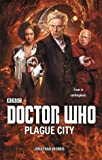 Doctor Who: Plague City