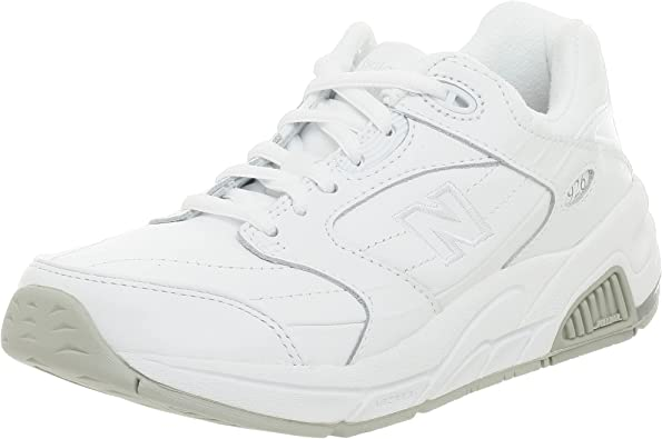 New Balance Women's 926 V1 Walking Shoe