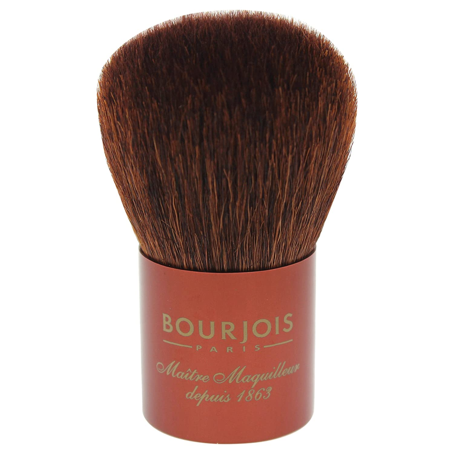 Bourjois Powder Makeup Brush 350503