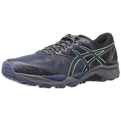 ASICS Women's Gel-Fujitrabuco 6 Running Shoe | Running