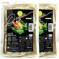 Simply Natural Organic Handmade Quinoa Noodle, 200g
