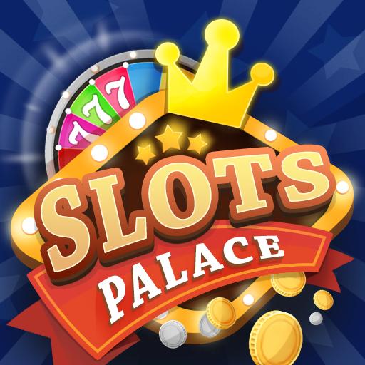 Amazon Com Slots Palace Free Casino Vegas Slot Machine Games