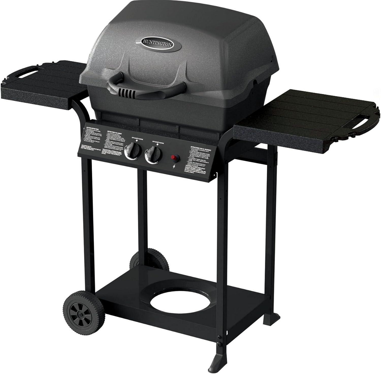huntington-24025-liquid-propane-gas-grill