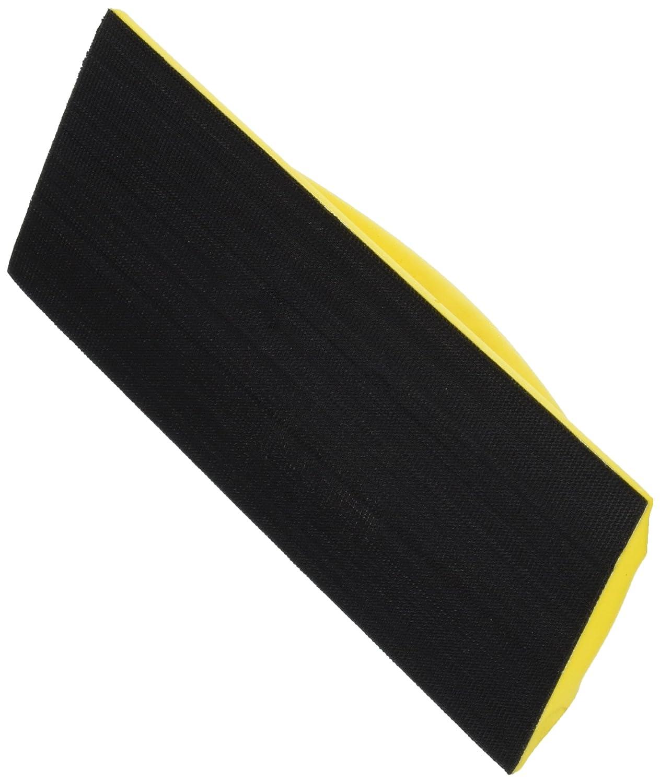 ALI INDUSTRIES 50420-038 1//3 Sheet Premium Weighted Hook /& Loop Hand Sander