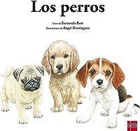 Los Perros: 1