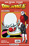 Dragon Ball Serie roja nº 239 (vol6): 222 (Manga Shonen)