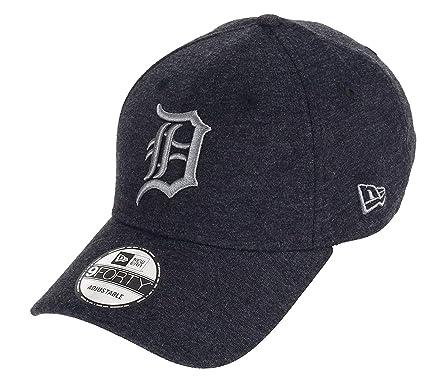 054e9bfe9053c New Era 9FORTY Detroit Tigers Cowboys Strapback Cap - O S  Amazon.co ...