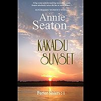 Kakadu Sunset (Porter Sisters Book 1) (English Edition)