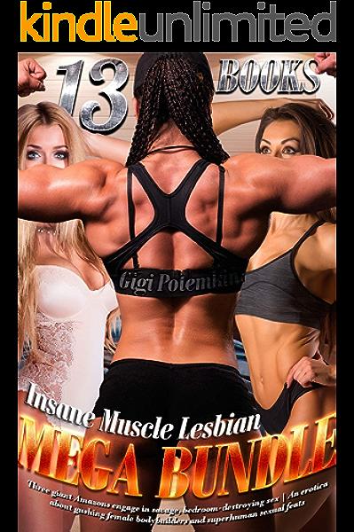 Lesbian Ass Eating Latina