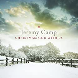 Jeremy Camp's Christmas Album