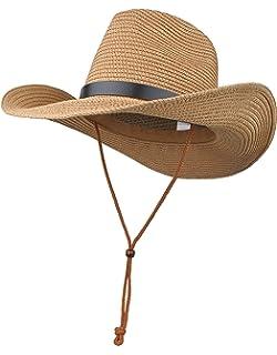 289931c3390 Amazon.com   EINSKEY Men s Waterproof Sun Hat