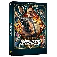 Torrente 5: Operación Eurovegas [DVD]