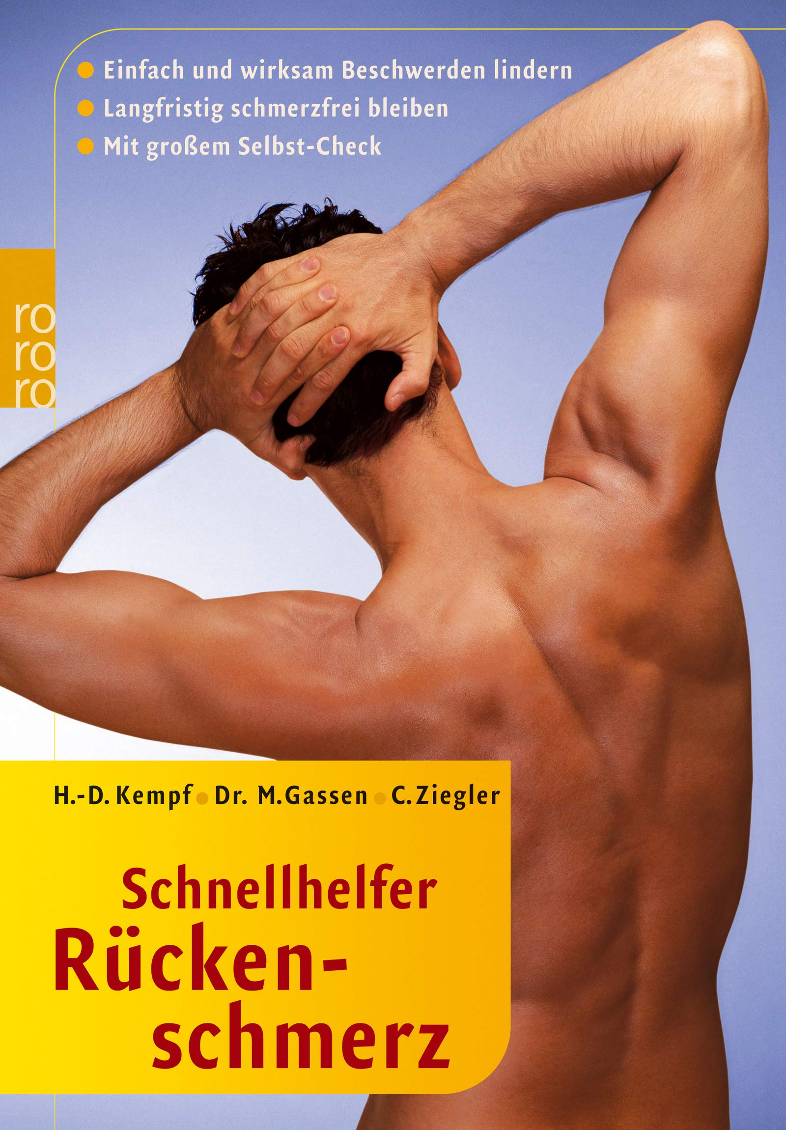 schnellhelfer-rckenschmerz-einfach-und-wirksam-beschwerden-lindern-langfristig-schmerzfrei-bleiben-mit-grossem-selbst-check