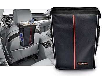 Bathroom Fixtures Convenient Double Vehicle Hangers Auto Car Seat Headrest Bag Hook Holder New High Resilience Honest Promotion