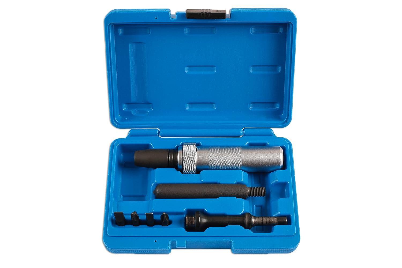 Laser 6064 Kit pour Marteau /à Percussion