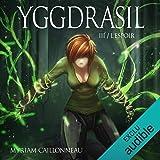 L'Espoir: Yggdrasil 3
