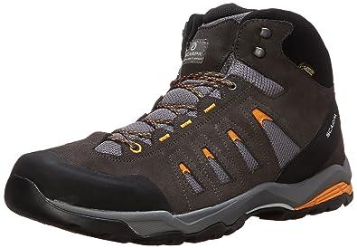 Men's Moraine Mid GTX Trekking Boot