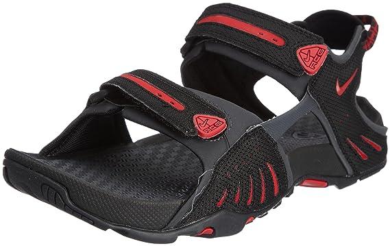 8f662edf1070 ... cheap nike acg mens sport sandals c41c2 53468