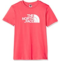 The North Face T0a3p7 - Camiseta Easy Niños