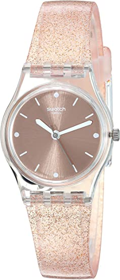 montre bracelet femme swatch