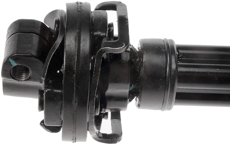 Dorman 425-399 Lower Steering Shaft for Select Ford Models